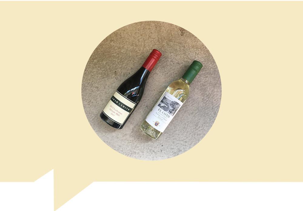 3_white-wines.jpg