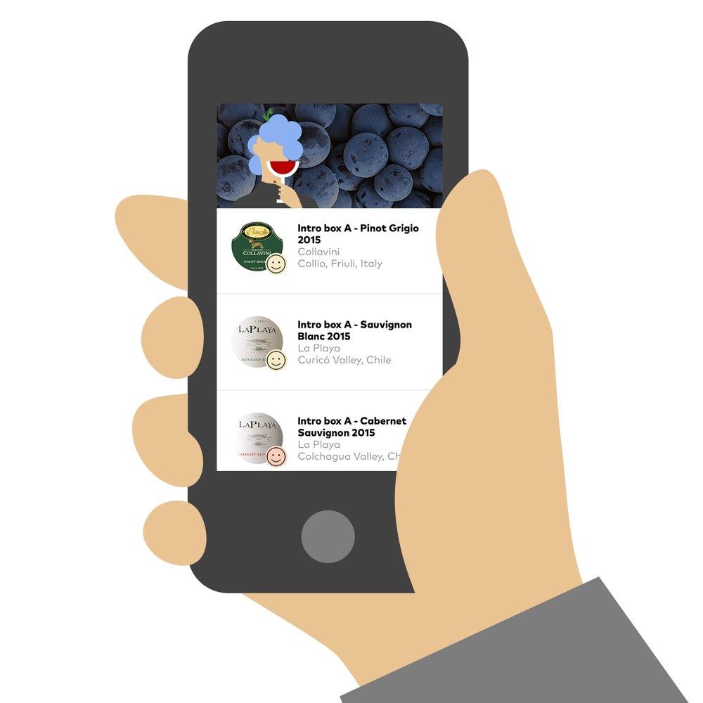 Wine-Journal.jpg