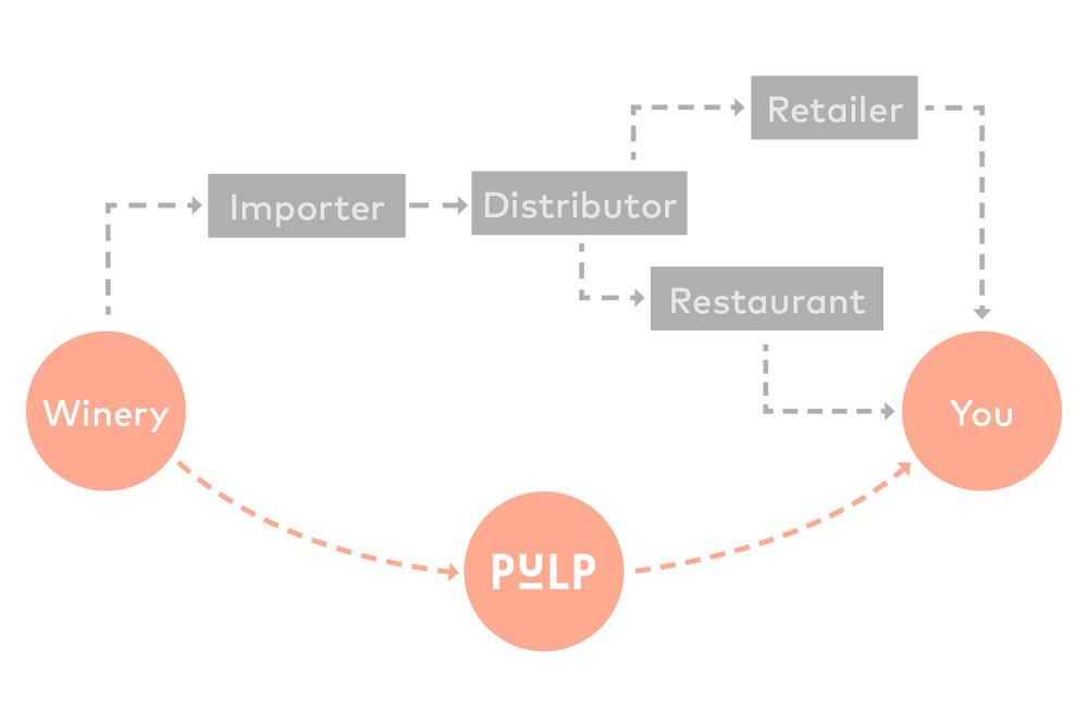 Pulp Infographic Banner 02.jpg