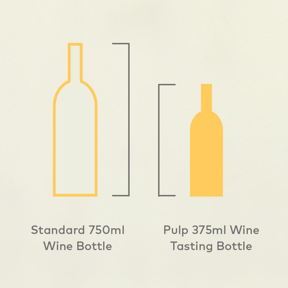 full size vs half size bottle.jpg