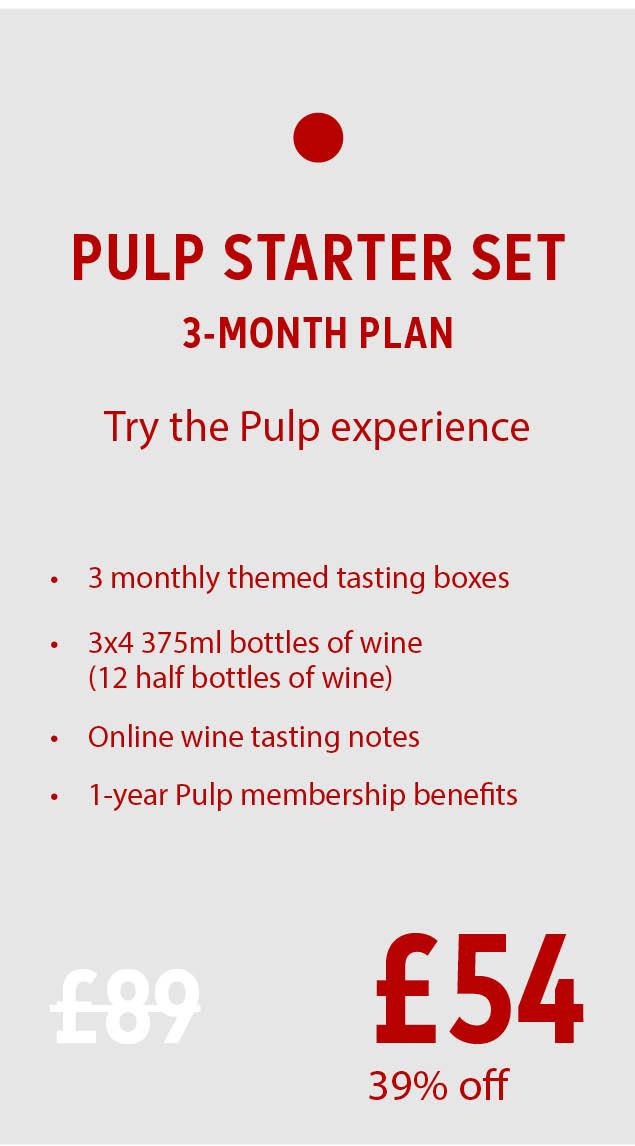 Pulp-StarterSet-graphic.jpg