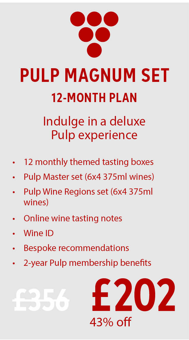 Pulp-MagnumSet-graphic.jpg