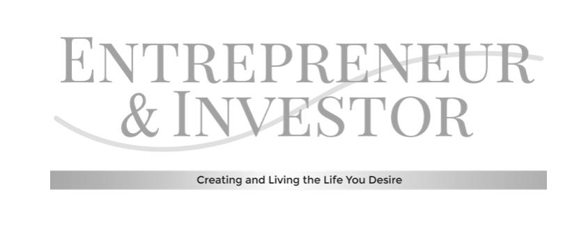 entrepreneur investor.png