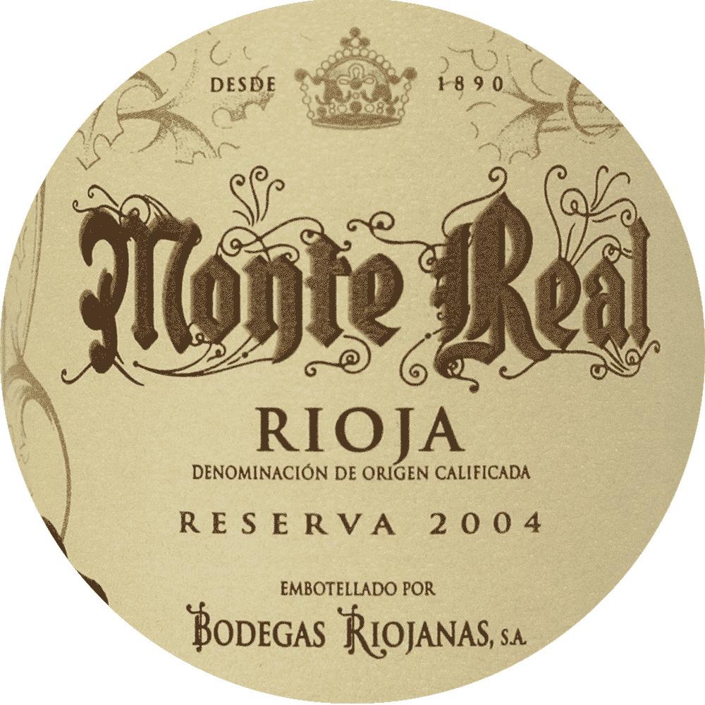 Rioja-Reserva.png