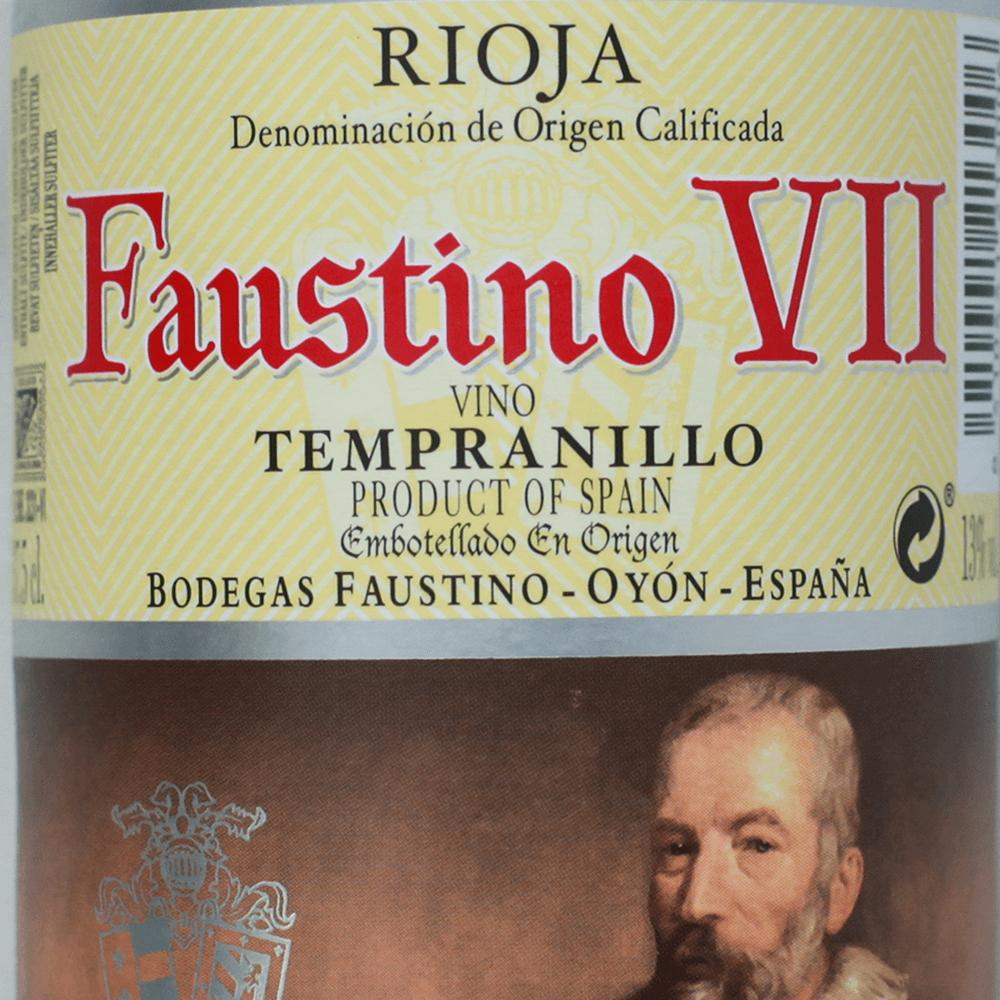 Faustino 7.png