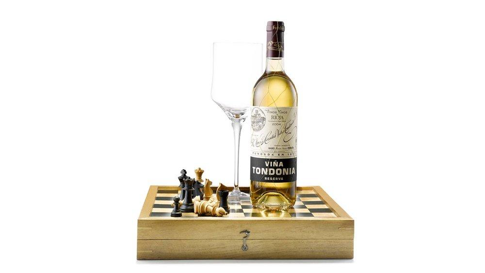 Rioja Blanco - Vina Tondonia.jpg