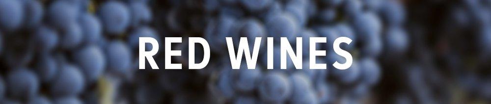 8_Red-Wines.jpg