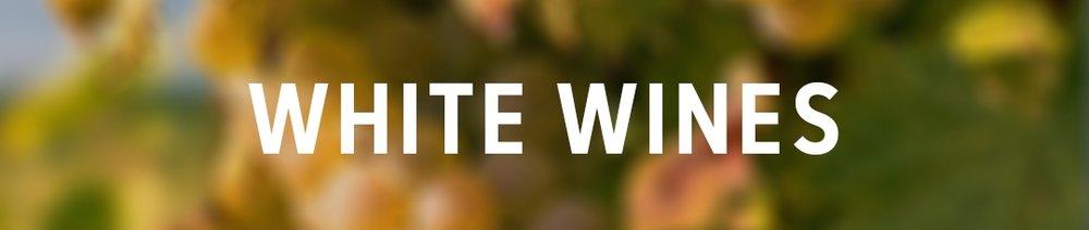 7_White-Wines.jpg