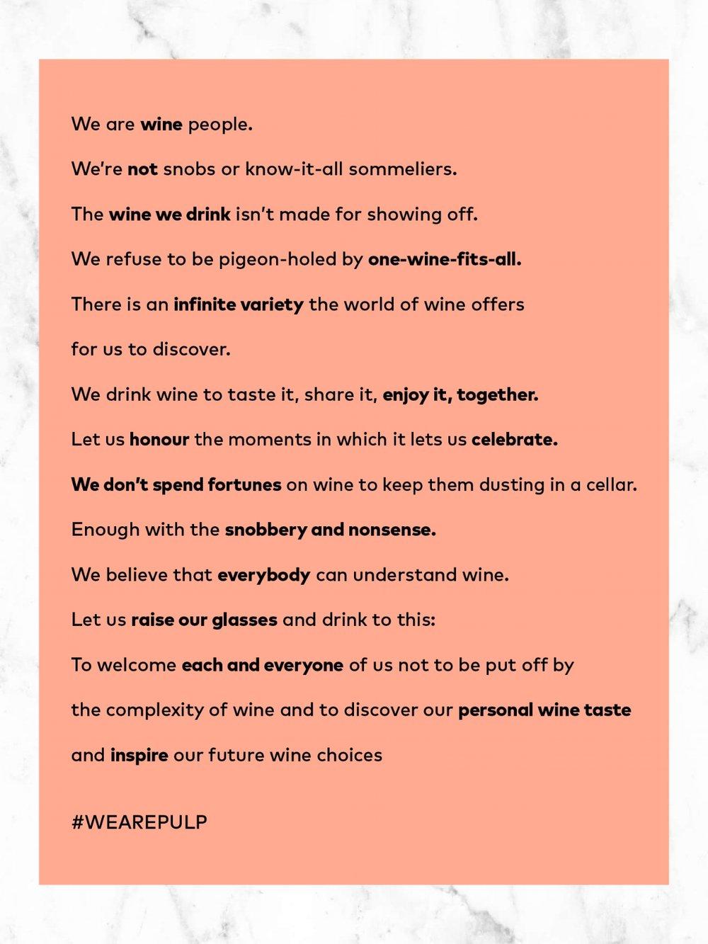 Manifesto_IG (1).jpg