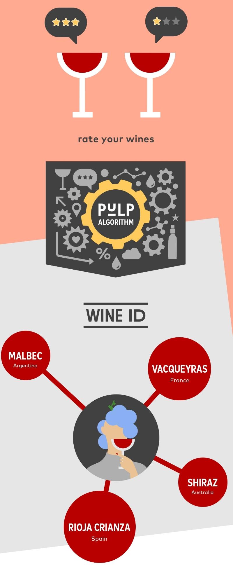Wine-ID (2).jpg