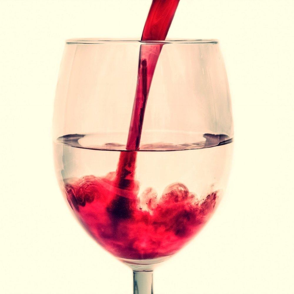 Water in wine.jpg
