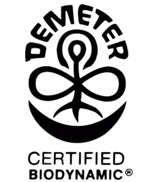 Demeter Certification Logo.jpg
