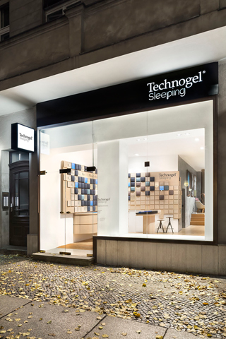 Technogel-Showroom-by-Coordination-Berlin-interiordesign-slide-021.jpg