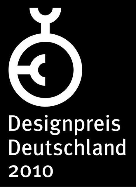 designpreis.jpg