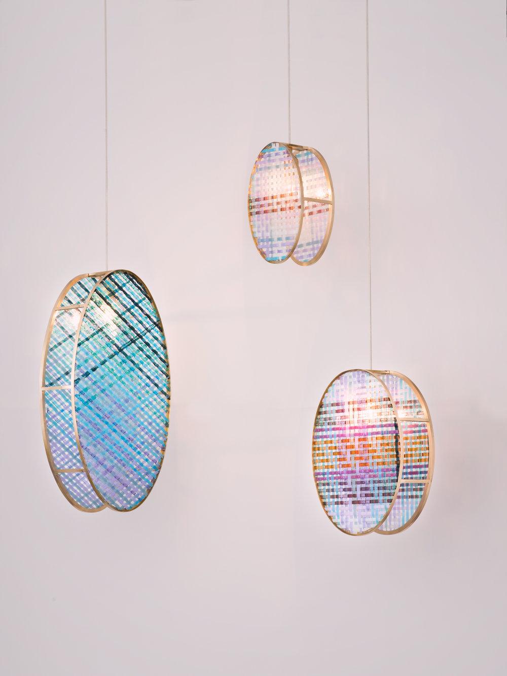 woven-glass6.jpg