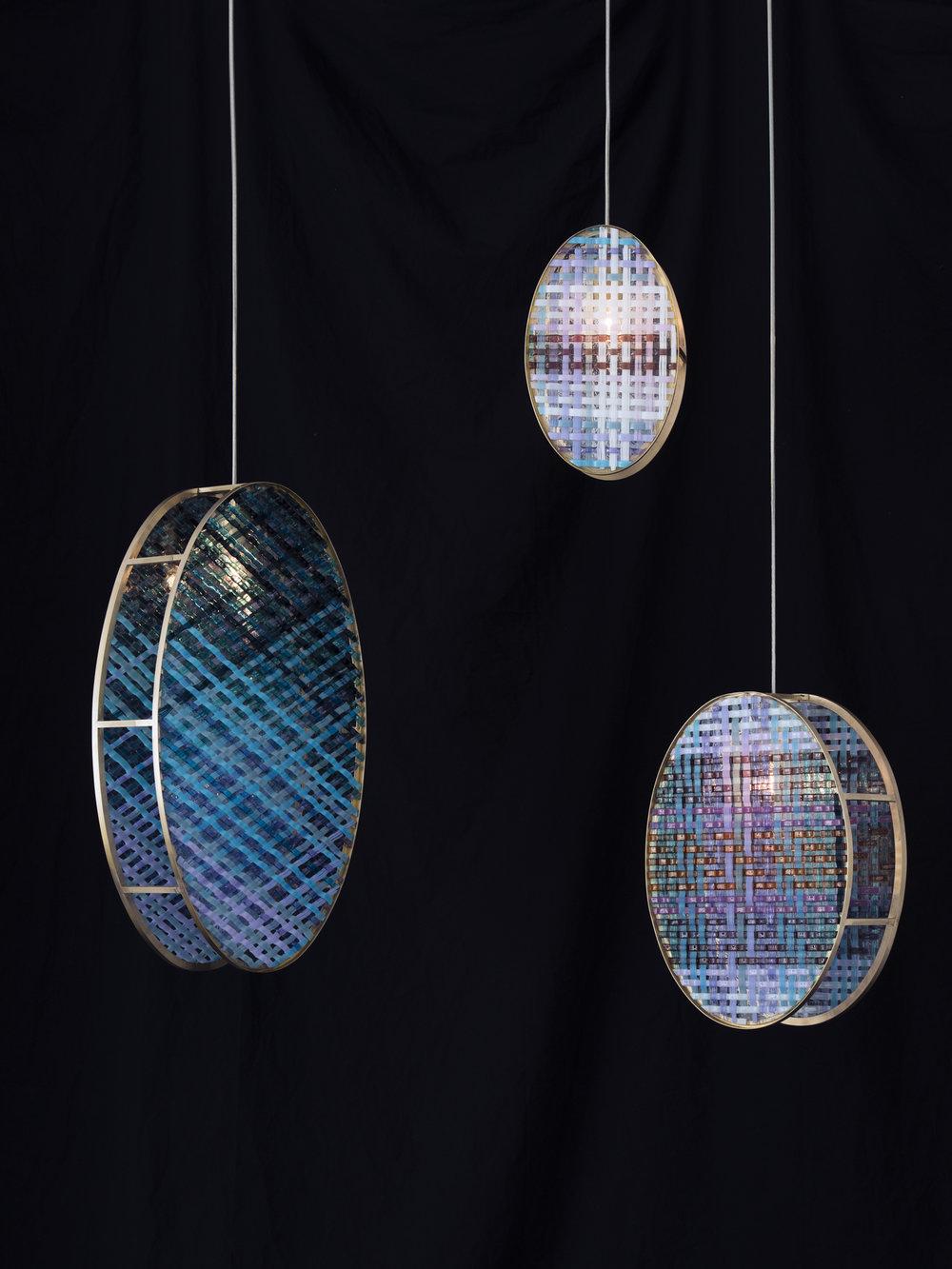 woven-glass7.jpg