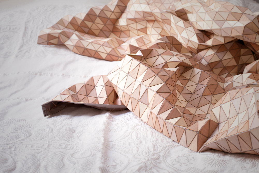 wooden-textile-no-6912-2.jpg