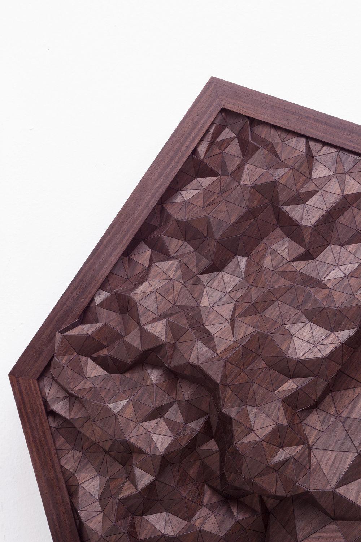 septagon-cabinet7.jpg