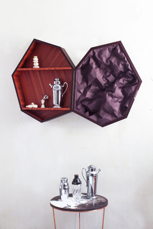 septagon-cabinet-w2.jpg