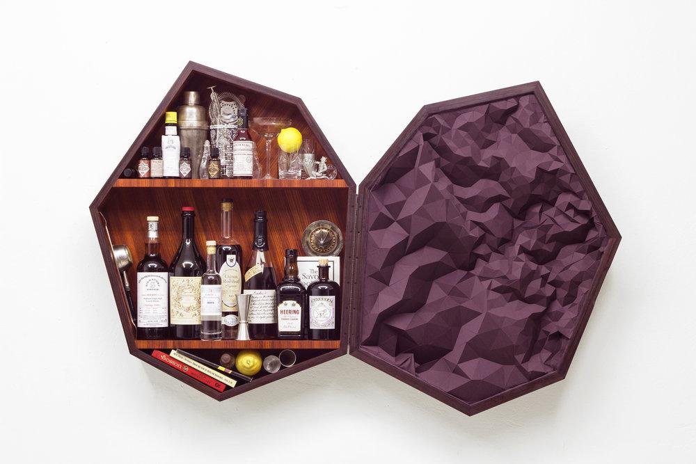 septagon-cabinet3.jpg