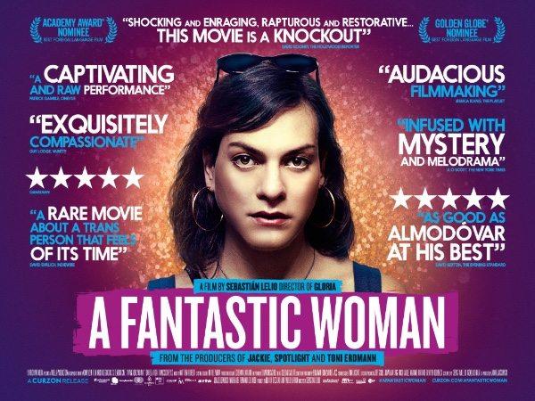 A-Fantastic-Woman-UK-poster.jpg