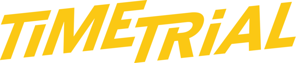 top_logo_2500px.png