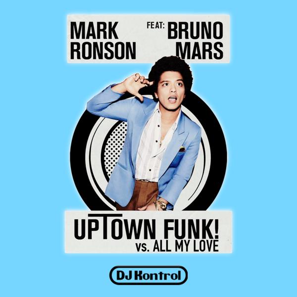 Uptown funkmash-web