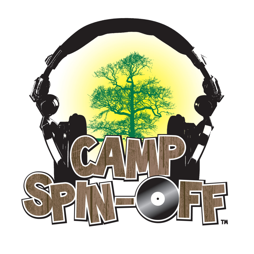 camp-logo-tm-copy-1