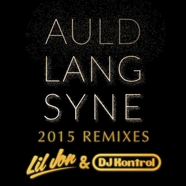 Auld_Lang_Syne_2015