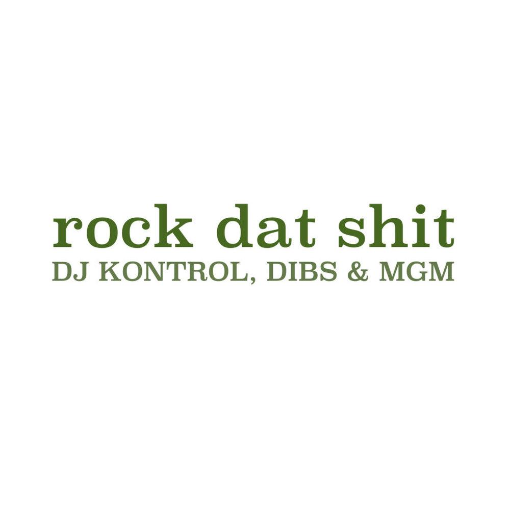 RockDatShit
