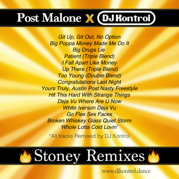 Stoney-Remixes-DJ-Kontrol-BACK-WEB.jpg