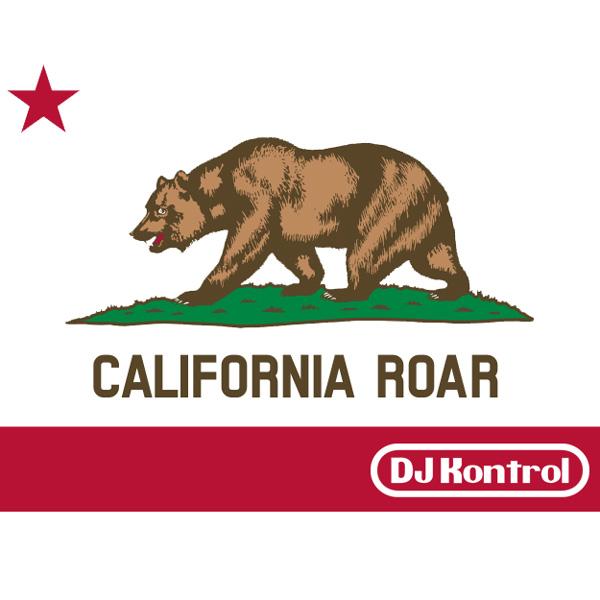 Dr. Dre x Roger Troutman x Brillz x Katy Perry - California Roar (DJ Kontrol Mash)