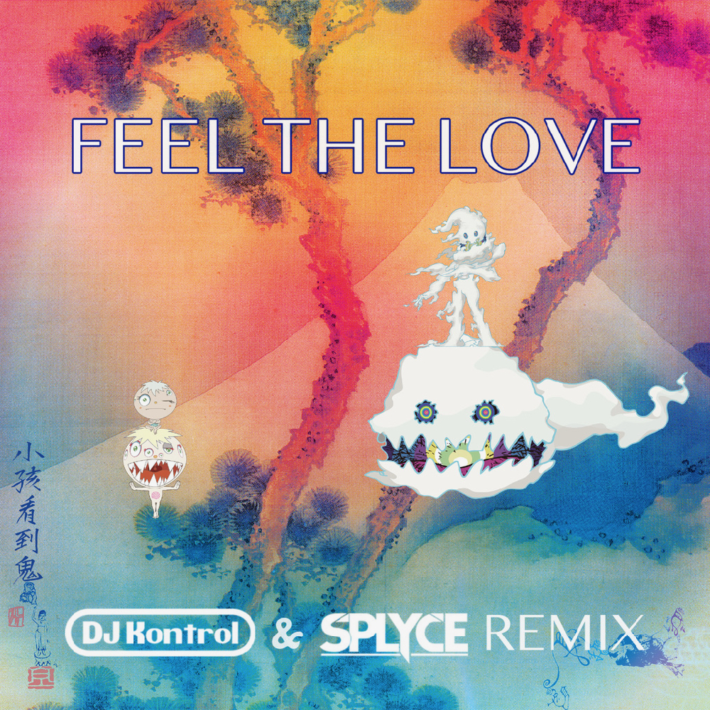 FeelTheLoveRemixWEB-1.jpg
