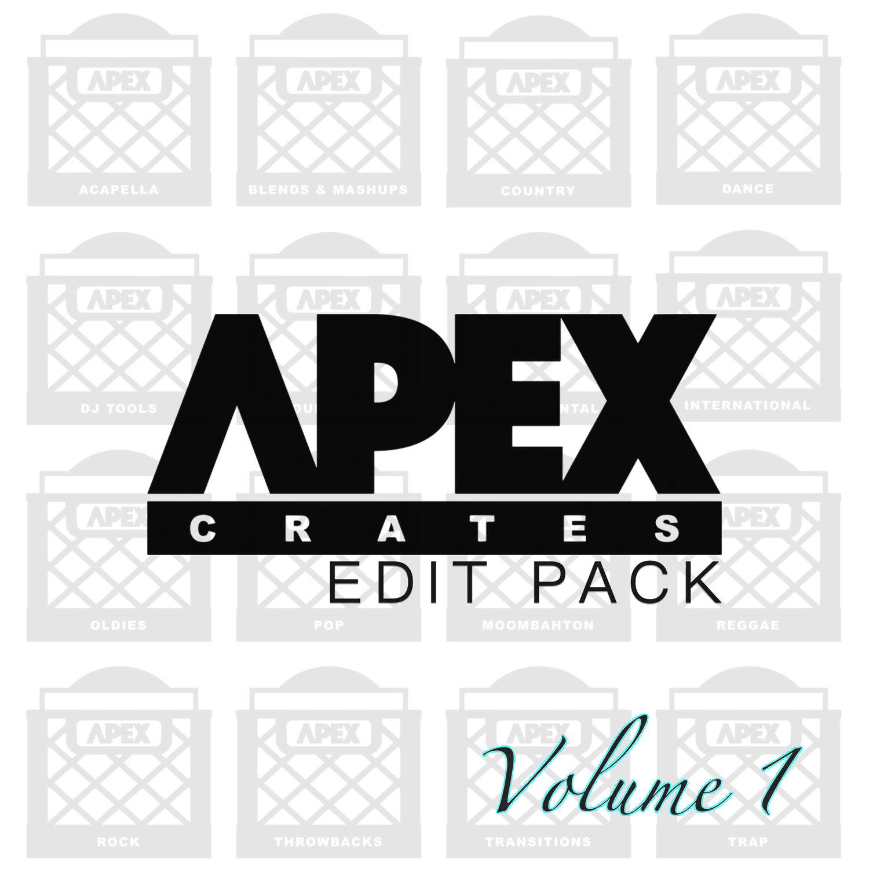 remix junkie — Blog — DJ Kontrol