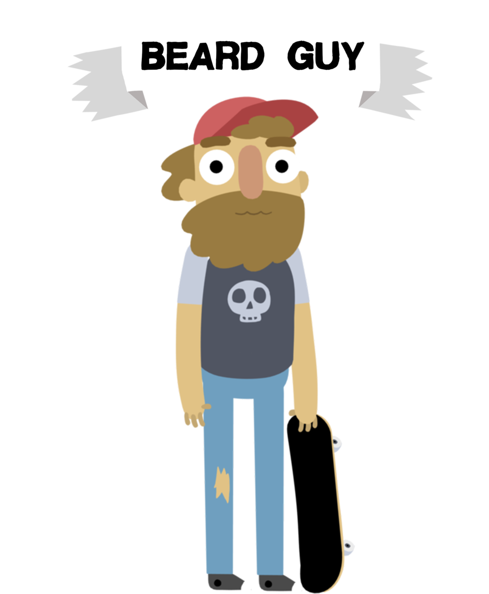 beard_dude.png
