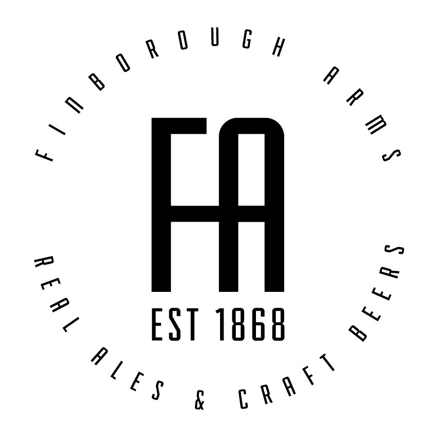 Finborough Arms