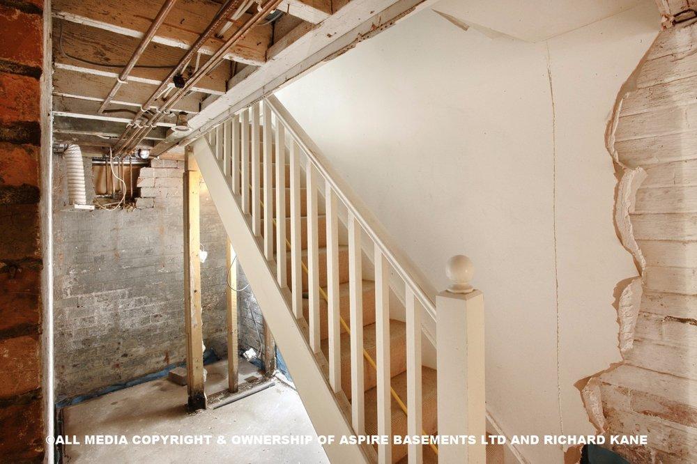 Staircase 1 B.jpg