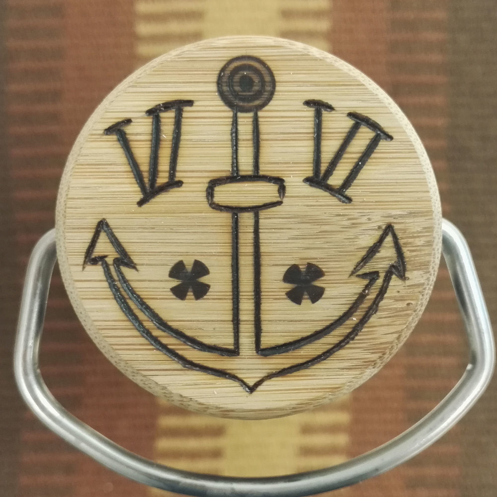 custom-anchor.jpg