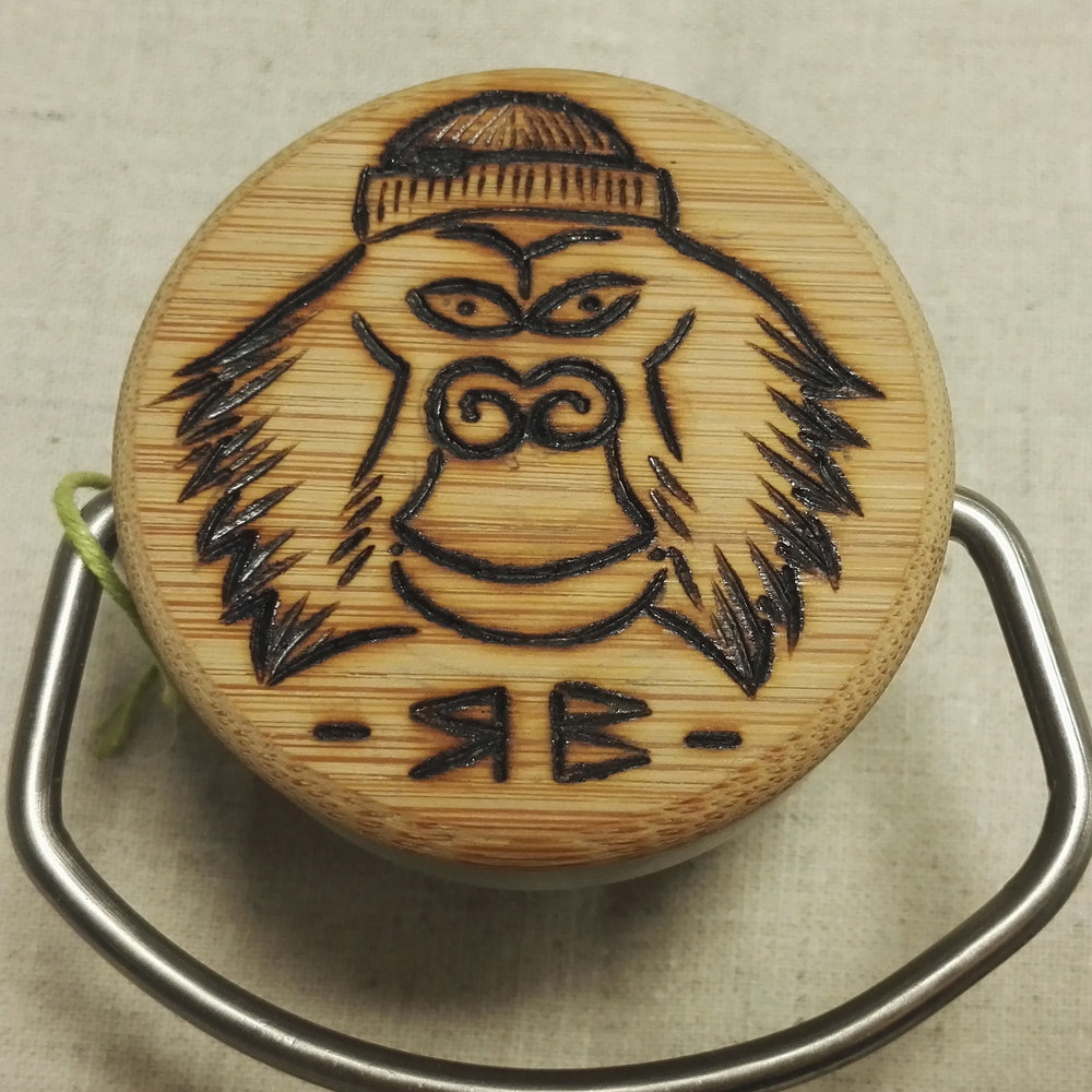 custom-baboon.jpg