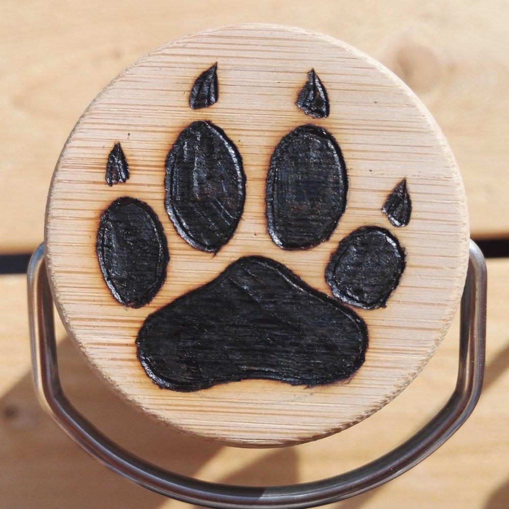 wolf-paw.jpg
