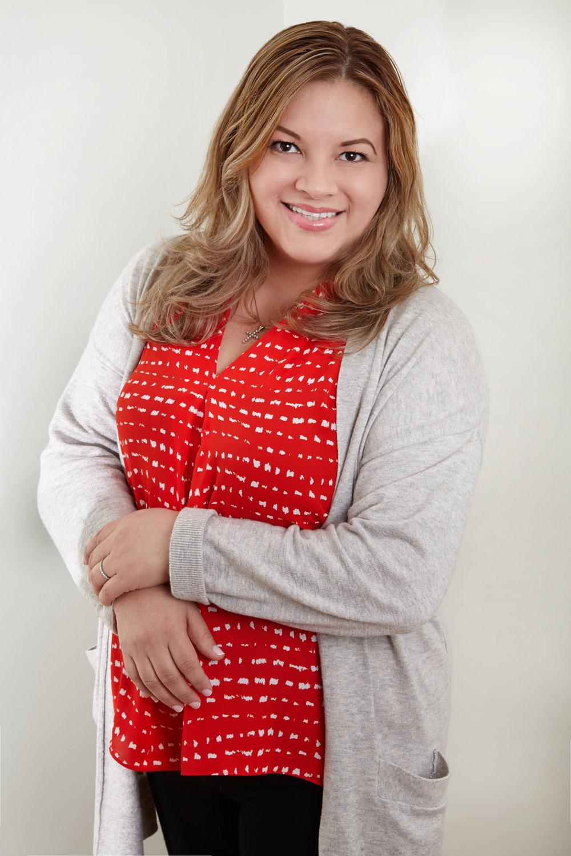 Marcia Socci