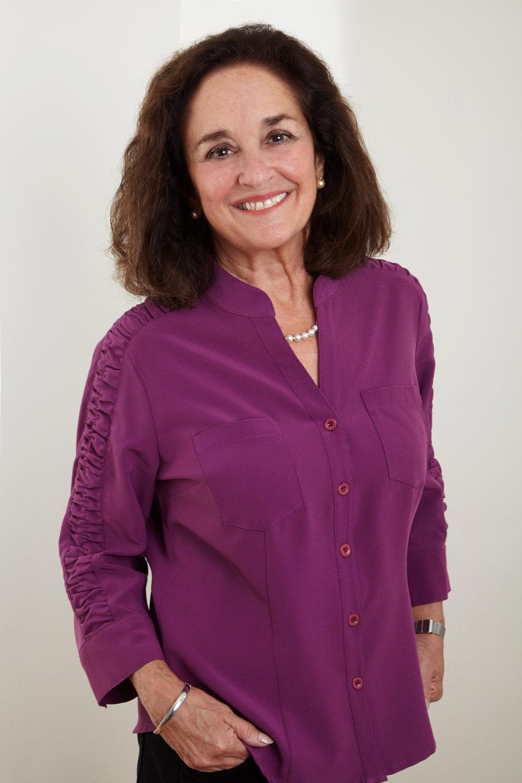 Eileen Shepard