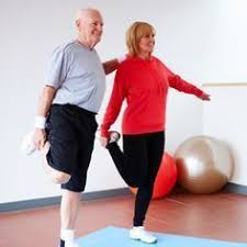 senior balance and exercise.jpeg
