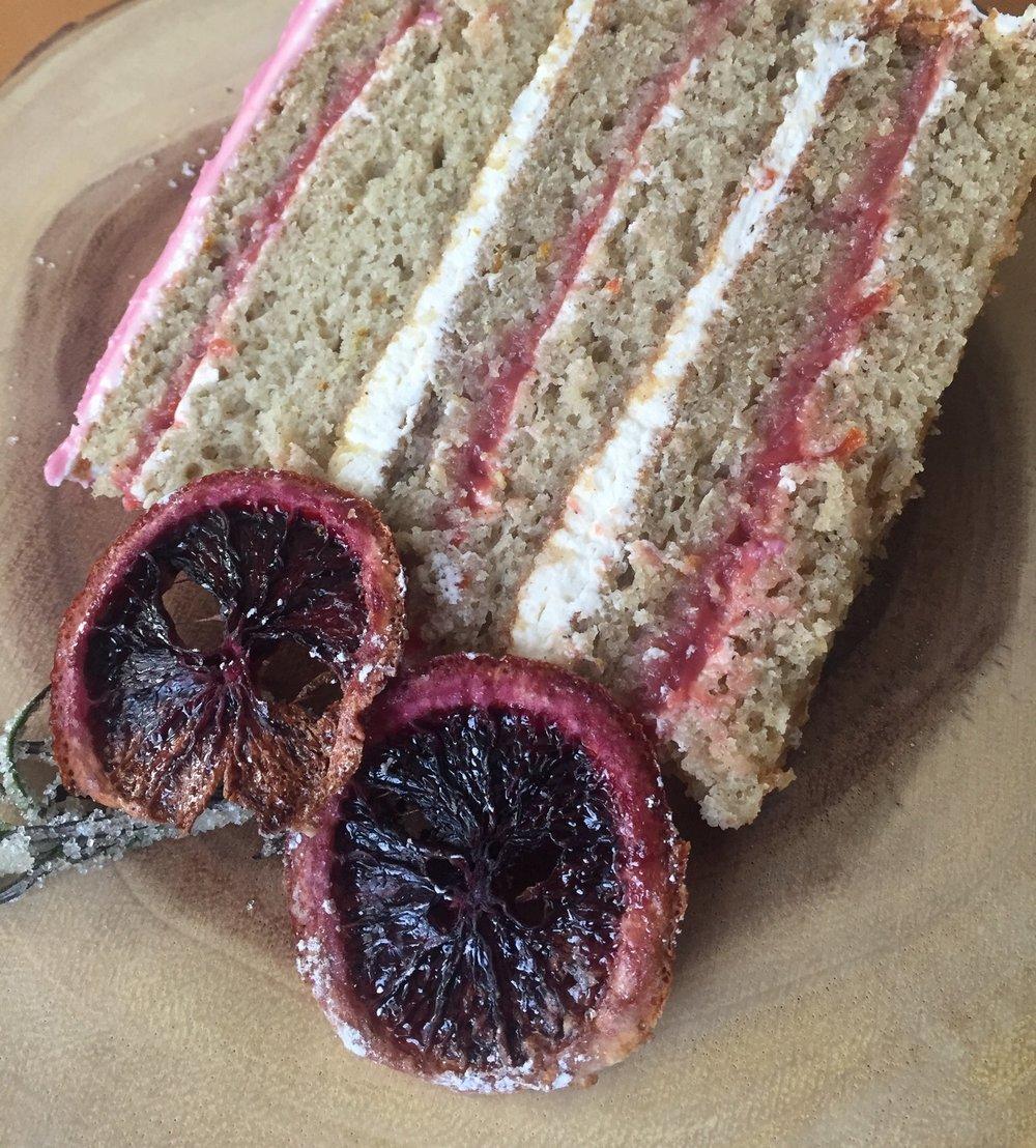 Cake-Detail-2.jpg