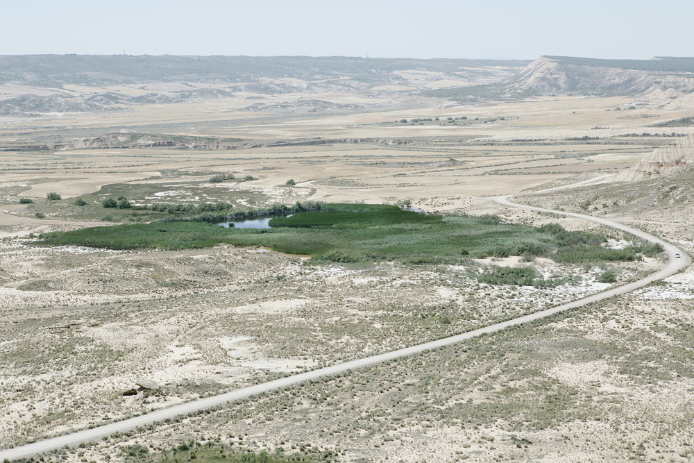 AM_Bardenas_4.jpg