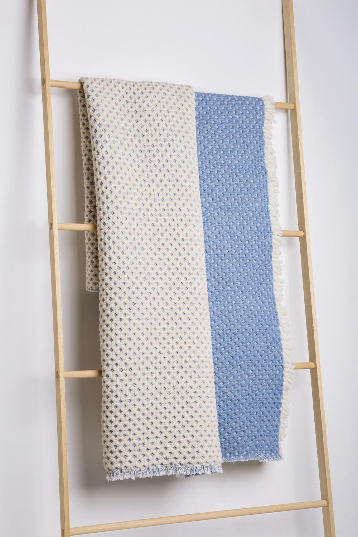 Esther Van Schuylenbergh textile design