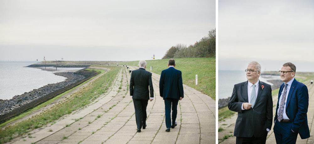 Jan Lagasse / Daan Schalck