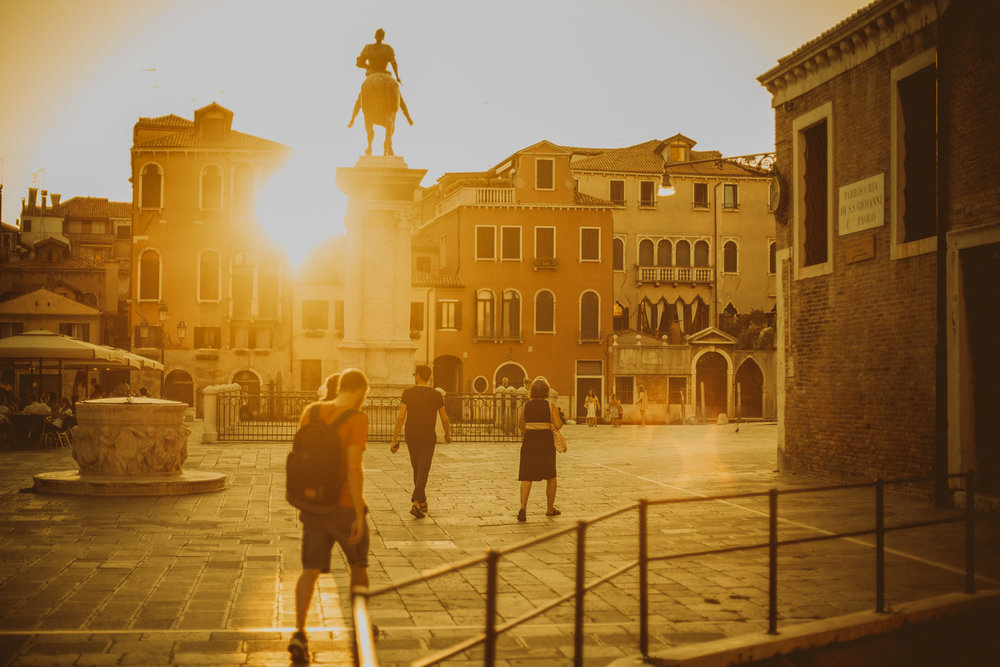 STRENGTHEN LOYALTY. BOOST SALES. EXPLORE ITALY.   I'M|POSSIBLE    WATCH VIDEO[lightbox]