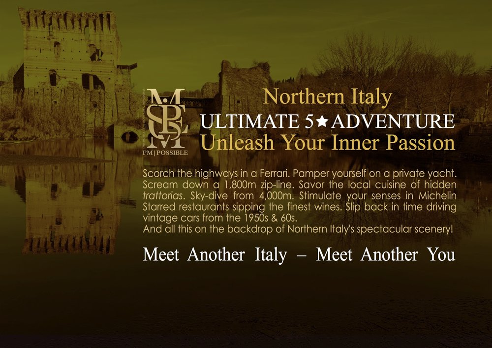 Ultimate 5 Adventurer NORTHERN ITALY.jpg