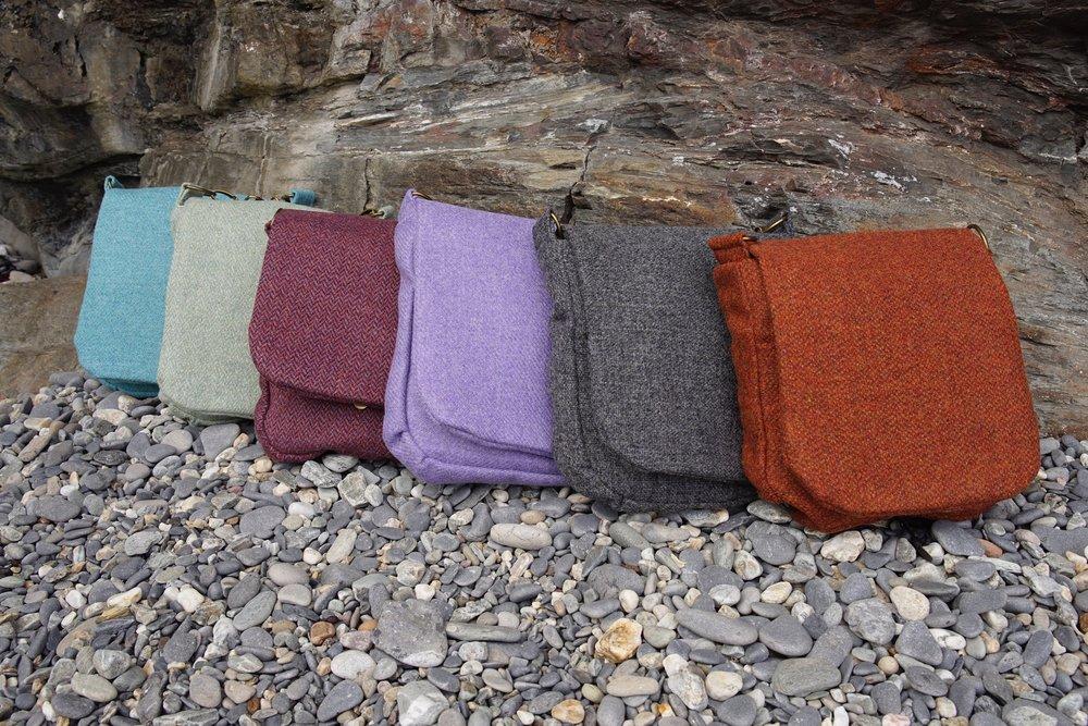 Tweed_bags.jpg